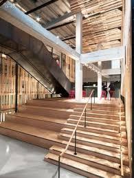 bleacher seating in interior design google search architect office interior
