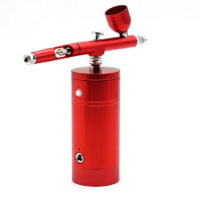 Detail Feedback Questions about 7cc 0.3mm <b>Nozzles Airbrush</b> ...