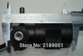 Online Shop External <b>Fuel</b> pump UAV Constant pressure regulator ...