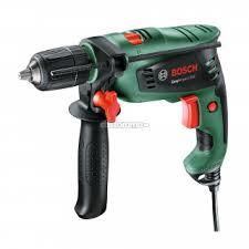 <b>Дрель ударная Bosch</b> EasyImpact 550, 550 Вт - купите по низкой ...