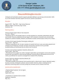 resume examples helpdesk cv resume summary for help desk customer resume examples it technical support resume objective admin resume examples admin helpdesk