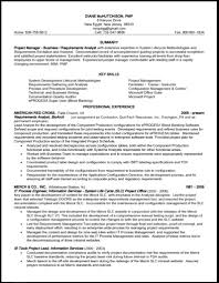 commercial real estate investment resume cipanewsletter sample investment banking resume actuary bank x cover letter