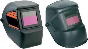 Маска сварщика <b>fubag</b>: цены и отзывы на <b>сварочные маски</b> ...