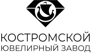 <b>Подвески</b> — интернет-магазин Костромской Ювелирный Завод