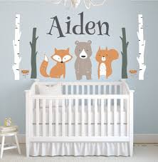 The Best Personalized Name Signs for Your <b>Baby</b> - This Hustle