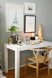 workplace office decorating ideas feminine home office decorations 1 feminine style residence workplace decor beautiful work office decorating ideas real house
