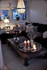 room budget decorating ideas: living room decorating ideas on a budget looks so comfy
