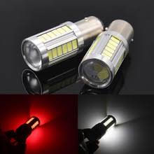 Buy led volvo and get free shipping on AliExpress.com