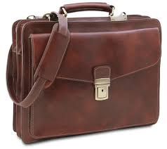 <b>Briefcase</b> for <b>Men</b> - <b>Men's Briefcases</b> | <b>Briefcase</b>.com