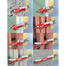 <b>Дюбель универсальный</b> Duopower 6x30 мм, с <b>шурупом</b>, 12 шт. в ...