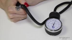 Измеритель артериального давления <b>LITTLE DOCTOR</b> модель ...