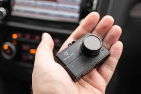 Обзор <b>видеорегистратора Neoline Wide</b> S61: чуть больше ...