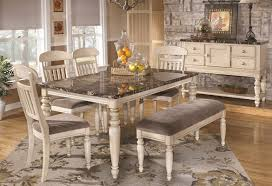Marble Top Kitchen Table Set Dining Table With Marble Top Dining Table Marble And Chairs For