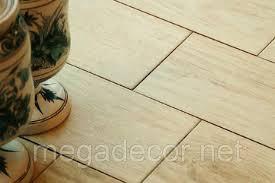 Керамогранитная <b>плитка Oset Gredos</b>/ Осет <b>Гредос</b> купить в ...