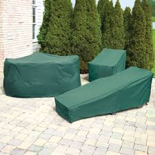 the better outdoor furniture covers rectangle table and chairs cover cbe heated cooled chair