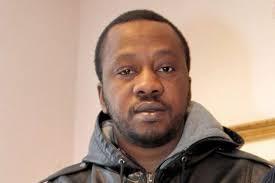 Mohamed Camara a passé 5 mois en prison à la place d'un autre. La justice lui a octroyé 45.000 euros. - mohamed-camara-homonymie-MAXPPP-930620_scalewidth_630