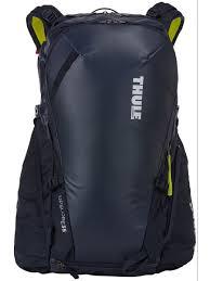 Горнолыжный <b>рюкзак Thule Upslope</b> 35L Snowsports RAS Backpack