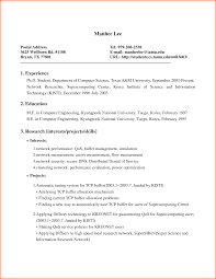 cv of computer science students event planning template curriculum vitae tamu computer science student pages texas a m by