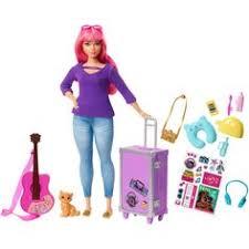 Торговый автомат <b>модной</b> одежды <b>Barbie</b>. а 1,749.00 руб. в ...