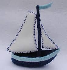 Afbeeldingsresultaat voor delfts blauw bootje pippilotta