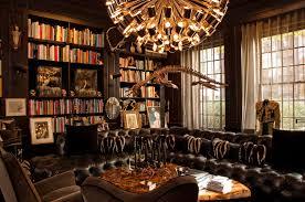modern library furniture design home interior design libraries buy home library furniture