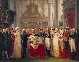 Guillermo III de los Países Bajos