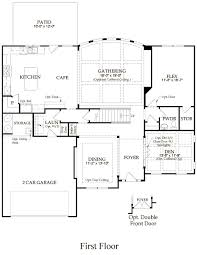 House And Home Designs Nc Plans Featuring Homes   Free Online        Audubon Lake Pulte Floor Plans SC moreover Craftsman Bungalow Style Home Plans furthermore Floor Option likewise