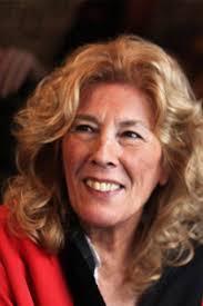 Mercedes Fernández-Martorell (Barcelona 1948) es experta en violencia machista. Con su teoría presentada en La semejanza del mundo (2008) ha revolucionado ... - img_mercedes-fernandez-martorell