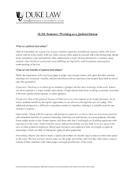 resume examples templates judicial internship cover letter s judicial internship cover letter s marketing