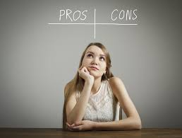 think before you buy pros and cons of owning a franchise think before you buy pros and cons of owning a franchise