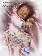 Reborn <b>Fake Baby</b> for sale   eBay