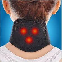 Buy <b>cervical vertebra</b> and get free shipping on AliExpress.com