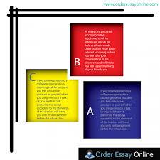 java coursework help SEC LINE Temizlik