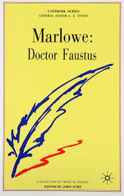 marlowe doctor faustus casebooks series amazon co uk john marlowe doctor faustus casebooks series amazon co uk john jump 9780333098059 books