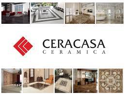 Плитка <b>Ceracasa</b> - <b>керамическая</b> плитка, керамогранит купить в ...