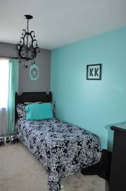 Teal Bedroom Decorating 1000 Ideas About Gray Turquoise Bedrooms On Pinterest Teal Bath