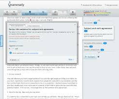 villanova supplement essay villanova supplement essay help