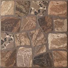 <b>Vilio Керамогранит</b> коричневый (C-VV4P112D) 32,6х32,6 – купить ...