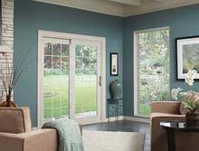 door patio window world: the window world premium sliding patio door collection features three attractive styles contemporary classic and french