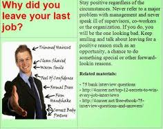 images about bank manager interview questions on pinterestteller interview  clerk interview  manager interview  bank manager  questions ebook  questions asked  interview questions  bank po   bank