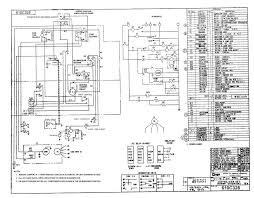 onan generator wiring schematic onan image wiring onan generator wiring diagram 611 1180 wiring diagrams onan on onan generator wiring schematic