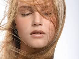 универсальных» мистов для <b>волос</b>