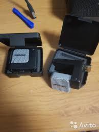 Качественный USB <b>микрофон Samson Go Mic</b> Direct купить в ...