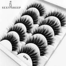 thick <b>curl</b> full <b>strip</b> lashes — купите thick <b>curl</b> full <b>strip</b> lashes с ...