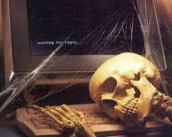 Still Waiting. by abcn123 - Meme Center via Relatably.com