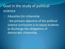 importance of political science essay topics  homework for you