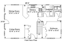X Floor Plans        x        JUSTIN    S PLACE   Pinterest     X Floor Plans        x        JUSTIN    S PLACE   Pinterest   Manufactured Homes Floor Plans  Floor Plans and Home Floor Plans