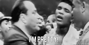 Muhammed Ali GIFs - Find & Share on GIPHY