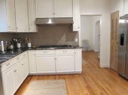 How To Replace A Kitchen Floor Replace Kitchen Floor