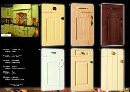 unfinished kitchen doors choice photos: bedroom ideas kitchen cabinets stunning kitchen sliding glass door design kitchen door designs with glass kitchen